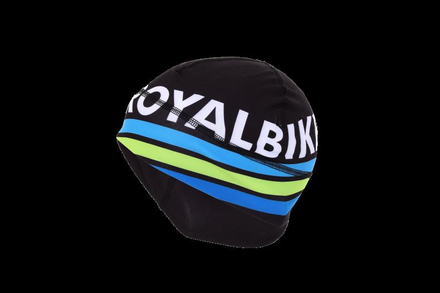Roubaix Cap